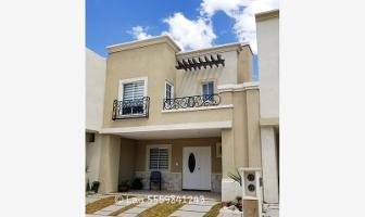 Foto de casa en venta en boulevard paseo de los viñedos , residencial diamante, pachuca de soto, hidalgo, 0 No. 01