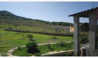Foto de terreno habitacional en venta en boulevard paseo del pedregal 1, san miguelito, querétaro, querétaro, 6928036 No. 01