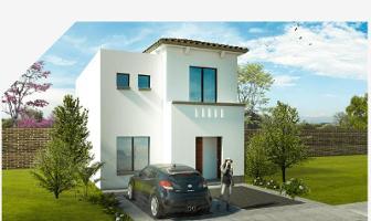 Foto de casa en venta en boulevard paseos del pedregal 1, juriquilla, querétaro, querétaro, 0 No. 01
