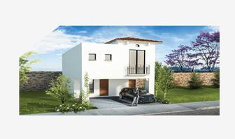 Foto de casa en venta en boulevard paseos del pedregal 3, juriquilla, querétaro, querétaro, 0 No. 01