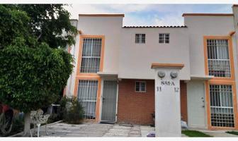 Foto de casa en venta en boulevard peña flor 881, ciudad del sol, querétaro, querétaro, 0 No. 01