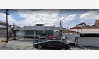 Foto de casa en venta en boulevard popocatepetl 0, lomas de valle dorado, tlalnepantla de baz, méxico, 19221488 No. 01