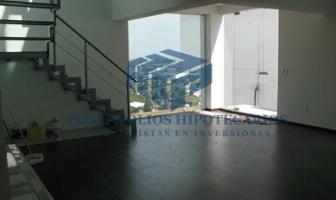 Foto de casa en venta en boulevard popocatepetl 253, lomas de valle dorado, tlalnepantla de baz, méxico, 0 No. 01