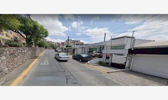 Foto de casa en venta en boulevard popocatepetl ., lomas de valle dorado, tlalnepantla de baz, méxico, 19428210 No. 01
