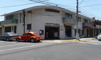 Foto de casa en venta en boulevard popocatéptl 10, los pirules, tlalnepantla de baz, méxico, 6472791 No. 01