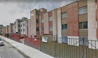 Foto de departamento en venta en boulevard prados de aragon 61, prados de aragón, nezahualcóyotl, méxico, 11527483 No. 01