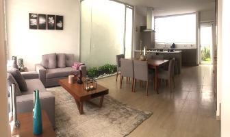 Foto de casa en venta en boulevard ramón g. bonfil , zona plateada, pachuca de soto, hidalgo, 0 No. 02