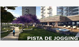 Foto de departamento en venta en boulevard reforma 5860, contadero, cuajimalpa de morelos, df / cdmx, 0 No. 01
