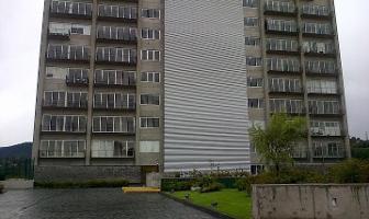 Foto de departamento en renta en boulevard reforma carreta federal méxico - toluca , contadero, cuajimalpa de morelos, distrito federal, 0 No. 01