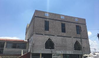Foto de edificio en renta en boulevard revolucion , torreón centro, torreón, coahuila de zaragoza, 8897298 No. 01