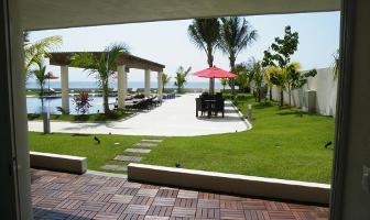 Foto de departamento en venta en boulevard riviera nayarit 368, bucerías centro, bahía de banderas, nayarit, 11584850 No. 01