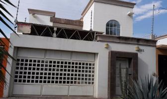 Foto de casa en venta en boulevard rosendo g. castro #2103 , las mañanitas, ahome, sinaloa, 0 No. 01