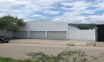 Foto de nave industrial en venta en boulevard salomón gonzález blanco 6 , las torres, tuxtla gutiérrez, chiapas, 8866900 No. 01