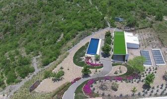 Foto de terreno habitacional en venta en boulevard salto del moro 1, loma juriquilla, querétaro, querétaro, 0 No. 01