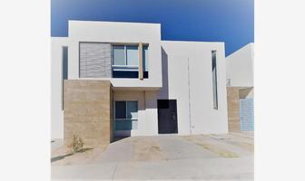 Foto de casa en venta en boulevard san antonio , villa de pozos, san luis potosí, san luis potosí, 0 No. 01