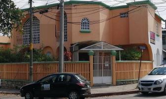 Foto de casa en renta en boulevard san cristobal , moctezuma, tuxtla gutiérrez, chiapas, 13797613 No. 01