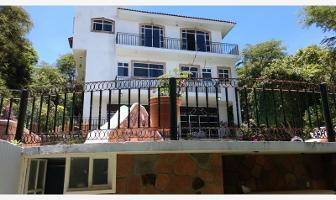 Foto de casa en venta en boulevard san diego , ixtapan de la sal, ixtapan de la sal, méxico, 5504835 No. 01