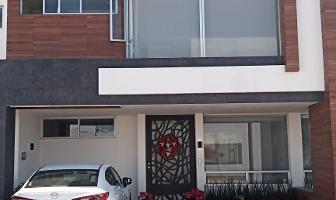 Foto de casa en venta en boulevard san felipe , ex-rancho colorado, puebla, puebla, 11182480 No. 01