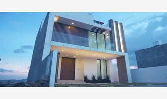 Foto de casa en venta en boulevard santa catarina 164, residencial diamante, pachuca de soto, hidalgo, 0 No. 01