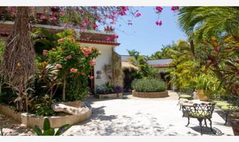 Foto de casa en venta en boulevard santa cruz 0, santa maria huatulco centro, santa maría huatulco, oaxaca, 9919532 No. 01