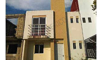 Foto de casa en venta en boulevard santa rosa 247, santa isabel, tuxtla gutiérrez, chiapas, 15148059 No. 01