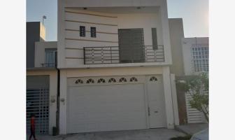 Foto de casa en venta en boulevard santa rosa manzana 38 lote 6 241, santa isabel, tuxtla gutiérrez, chiapas, 1946464 No. 01