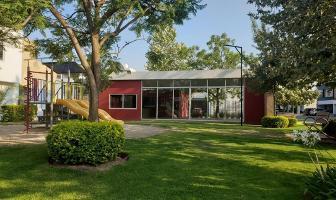Foto de casa en venta en boulevard santillana 1, solares, zapopan, jalisco, 12489156 No. 01