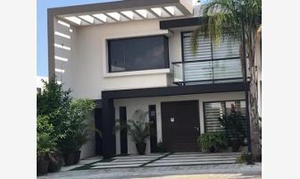 Foto de casa en venta en boulevard santo domingo 33, la isla lomas de angelópolis, san andrés cholula, puebla, 12120883 No. 01