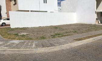 Foto de terreno habitacional en venta en boulevard santo domingo , lomas de angelópolis ii, san andrés cholula, puebla, 0 No. 01