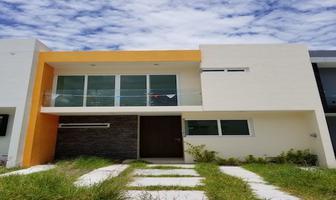 Foto de casa en venta en boulevard senderos de monte verde , senderos del valle, tlajomulco de zúñiga, jalisco, 14183037 No. 01