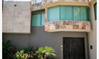 Foto de casa en venta en boulevard sin nombre , las palmas, medellín, veracruz de ignacio de la llave, 7182320 No. 01
