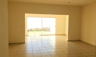 Foto de casa en renta en boulevard universitario 321, juriquilla, querétaro, querétaro, 12677820 No. 01