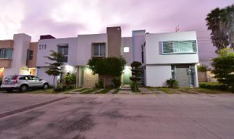 Foto de casa en venta en boulevard valle del silicio 130, nueva galicia residencial, tlajomulco de zúñiga, jalisco, 11437616 No. 01