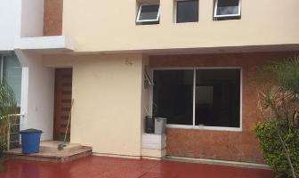 Foto de casa en venta en boulevard valle del silicio 150, nueva galicia residencial, tlajomulco de zúñiga, jalisco, 9888993 No. 01