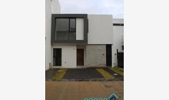 Foto de casa en venta en boulevard valle imperial 1000, valle imperial, zapopan, jalisco, 11913986 No. 01