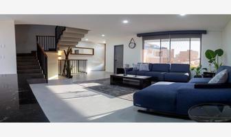 Foto de casa en venta en boulevard valle imperial 45, valle imperial, zapopan, jalisco, 0 No. 01