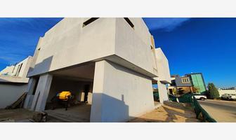 Foto de casa en venta en boulevard valle imperial maya, valle imperial, zapopan, jalisco, 0 No. 01