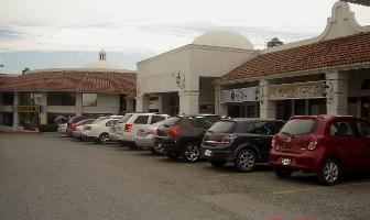 Foto de oficina en renta en boulevard venustiano carranza , villa olímpica, saltillo, coahuila de zaragoza, 3464572 No. 01
