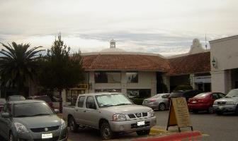Foto de oficina en renta en boulevard venustiano carranza , villa olímpica, saltillo, coahuila de zaragoza, 4398552 No. 01