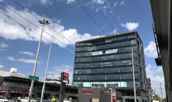 Foto de oficina en renta en boulevard venustiano carranza , república norte, saltillo, coahuila de zaragoza, 8775940 No. 01