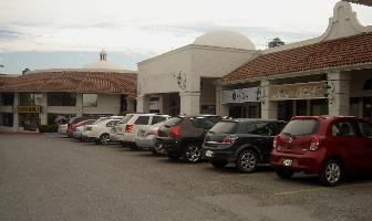 Foto de oficina en renta en boulevard venustiano carranza , villa olímpica, saltillo, coahuila de zaragoza, 10543536 No. 01