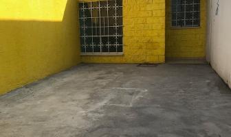 Foto de casa en venta en boulevard veracruz oeste , geovillas del puerto, veracruz, veracruz de ignacio de la llave, 0 No. 01