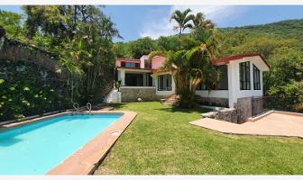 Foto de casa en venta en boulevard villas de la cuesta 20, san gaspar, jiutepec, morelos, 0 No. 01