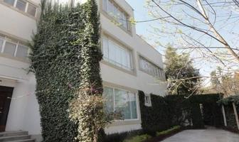Foto de oficina en renta en boulevard virreyes , lomas de chapultepec ii sección, miguel hidalgo, df / cdmx, 19369961 No. 01