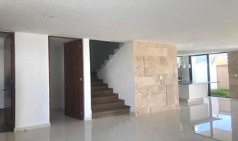 Foto de casa en venta en boulevard volcanes , de la santísima, san andrés cholula, puebla, 0 No. 02