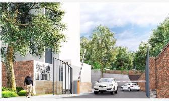 Foto de departamento en venta en boulevard xonaca , jardines de los fuertes, puebla, puebla, 6179987 No. 01