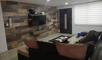 Foto de casa en venta en boulevard xonacatepec 000, san miguel xonacatepec, puebla, puebla, 9366198 No. 02