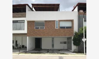 Foto de casa en venta en boulevard yucatan 22, lomas de angelópolis ii, san andrés cholula, puebla, 0 No. 01
