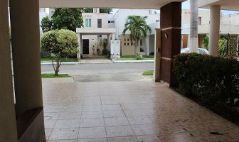 Foto de casa en venta en  , boulevares de chuburna, mérida, yucatán, 14232162 No. 01
