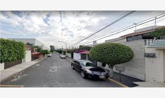 Foto de casa en venta en  , misiones, naucalpan de juárez, méxico, 20286987 No. 01
